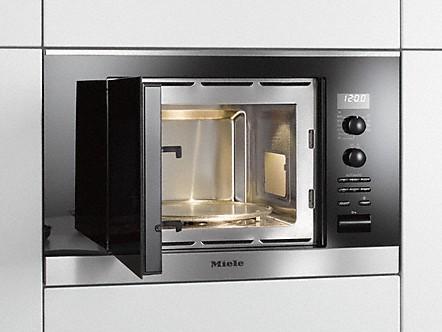 prze��cznik bezpiecze�stwa kuchnie mikrofalowe