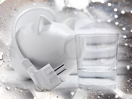 Efektywność energetyczna - Absolutny wzór do naśladowania