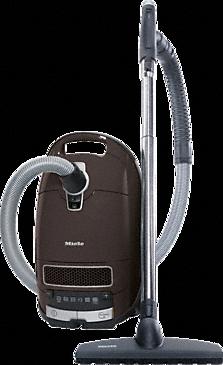 Complete C3 Total Care PowerLine - SGSE1 - Odkurzacz workowy z dużą paletą akcesoriów na specjalne wyzwania.--